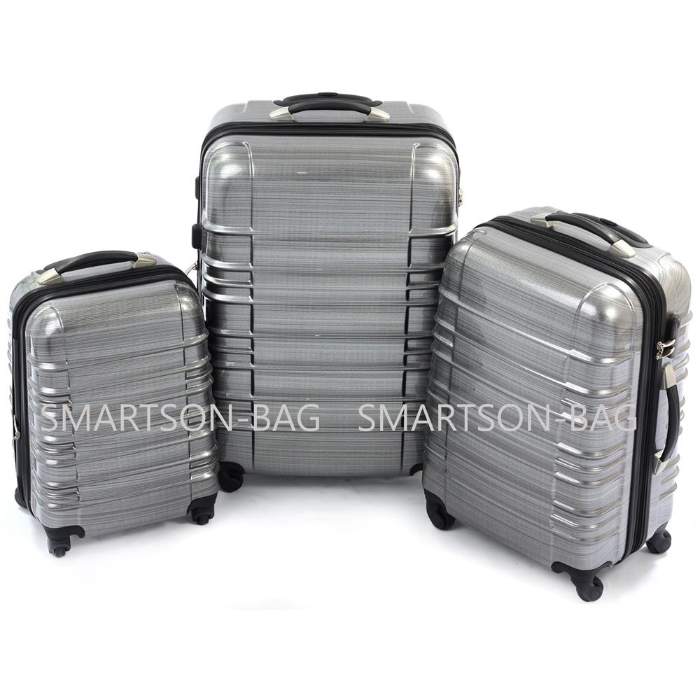 24吋拉桿行李箱