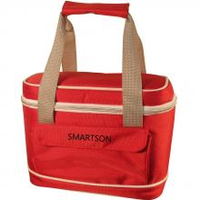 JP保冷袋(保溫、保冰雙效袋, 內層保冷、保溫防漏材質設計)